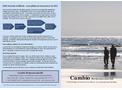 Cambio Environmental Brochure