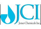 Jones Chemicals - Anhydrous Ammonia