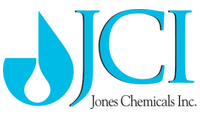 Jones Chemicals, Inc