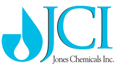 Jones Chemicals - Oxalic Acid