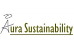 Sustainability Strategy