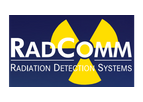 RadComm - Service and Support