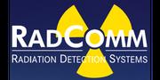 RadComm Systems