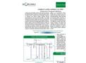 Domestic Solutions Technical Data - Brochure