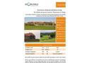 ESNGG Case Study - Brochure