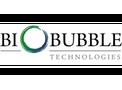 Domestic Waste Water Bio-Bubble