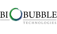 Bio-Bubble Technologies Ltd