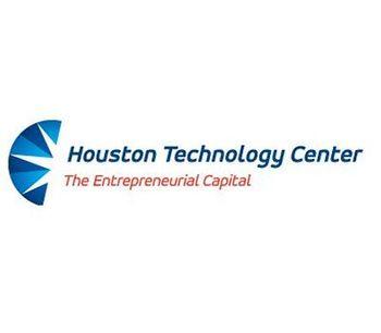 HTC – JSC Campus Incubation Program