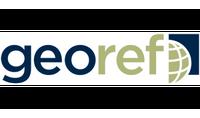 Georef Systems Ltd.