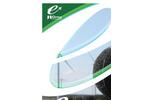Invictus - Environmental Noise Monitor Brochure
