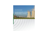 Cirrus Environmental Company Profile