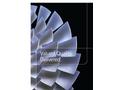 Intertek Group plc Corporate  - Brochure