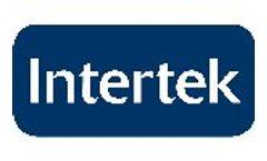 Intertek Surveying Services - Video