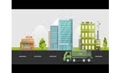 One Stop Waste - Managed Waste Solutions Video