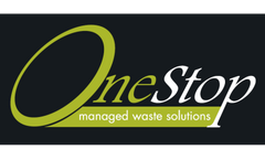 Skips & Roll-On/Offs Waste Collections Service