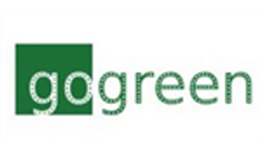 Go Green ambassadors program goes global