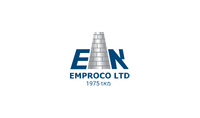 Emproco Ltd