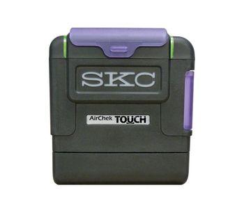 AirChek - Model SKC - Air Sampling Pumps