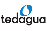 TEDAGUA -  Member of the ACS Group