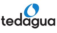TEDAGUA -  Member of the ACS Group
