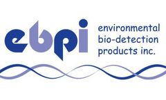 Bacterial Monitoring Services