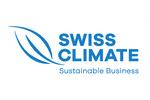 Swiss Climate Ltd.