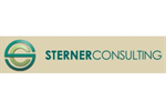Mergers & Acquisitions Consulting Services