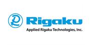 Applied Rigaku Technologies, Inc.