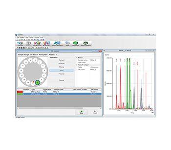 Benchtop EDXRF for Rapid Elemental Analysis-1