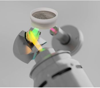 EDXRF Elemental Analysis for Industrial Quality Control to Advanced Research Applications-1