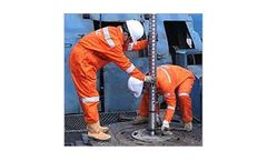 Cased Hole Services