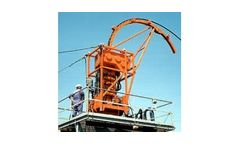 Coil & Well Testing Services