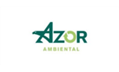 Azor Ambiental is certified in OHSAS 18001