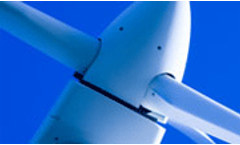 ETI unveils plans to design world's largest open access indoor test facility for offshore wind turbines