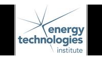 Energy Technologies Institute LLP (ETI)