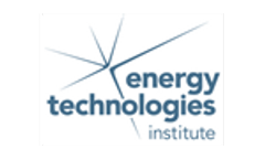 ETI planning to invest GBP 25m in CCS Next Generation Capture Technology Demonstrator for 2020