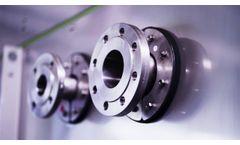 High Performance Filter Press - CellTRON® Series