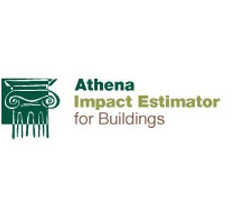 Impact Estimator (IE) for Buildings