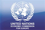 Committee on Economic Cooperation and Integration (CECI)