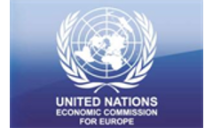 UNECE helps Kyrgyzstan to improve understanding of international water law