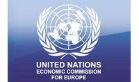 United Nations Economic Commission for Europe (UNECE)