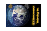 QDS Environmental Technology Inc.