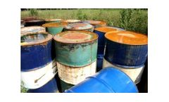 Hazardous Waste Assessment & Remediation Services