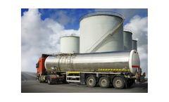 Facilities & Environmental Compliance Services