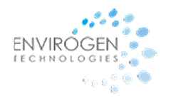 Envirogen Starts Up First-of-its-Kind Hexavalent Chromium Treatment System for Drinking Water in California