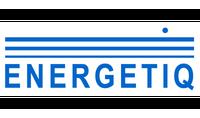Energetiq Technology, Inc.