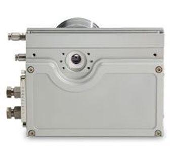 Model EQ-77 LDLS - High-Brightness, Long-Life, Broadband Laser-Driven Light Source