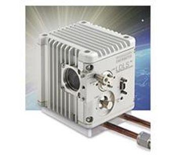 Model LDLS EQ-99CAL - Broadband, High Brightness Calibration Source System