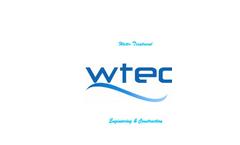 WTEC - Model FAD - Deferrization, Demanganization Filters - Brochure