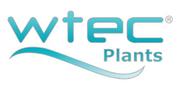WTEC Plants Srl